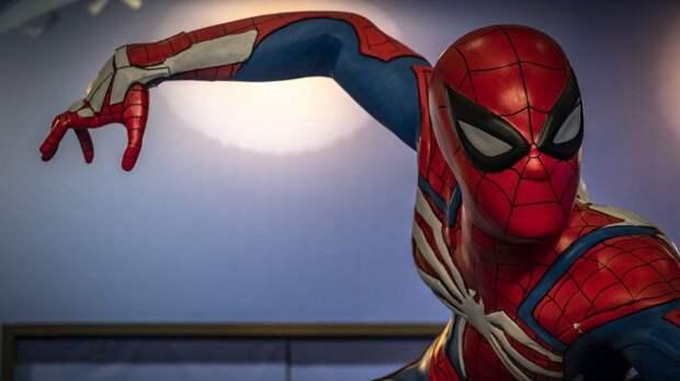 В новом Человеке-пауке от Marvel могут появиться сразу девять злодеев