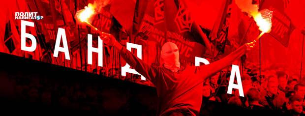 Погребинский и Карасев поспорили о дальнейшем развале Украины