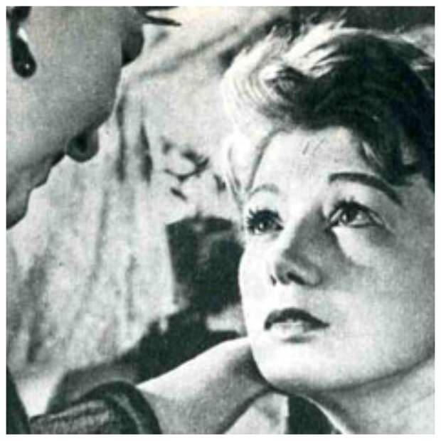 Молодая гвардия (1948)
