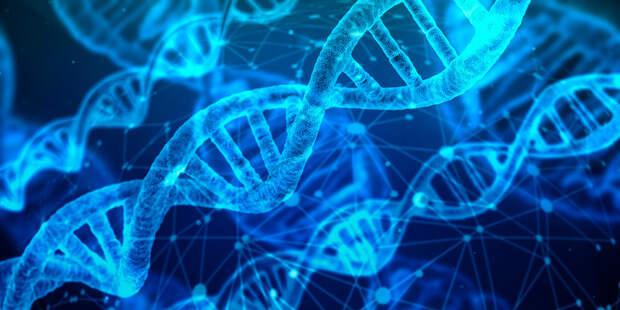 Генетически отредактированные дети: вы за или против?