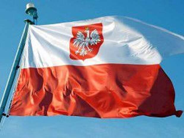 Новость на Newsland: Украина попросила Польшу о продаже оружия