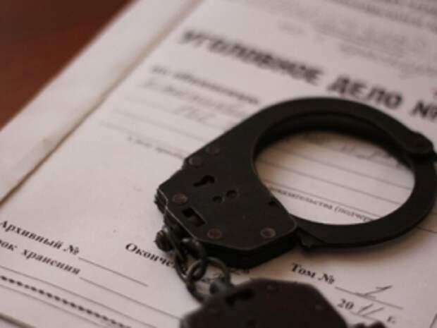 Арестован глава юрфирмы, отбиравший квартиры у клиентов, вгоняя их в долговую яму