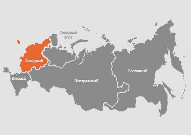 В Нижегородской области завершился окружной этап конкурса АрМИ-2021 «Отличники войсковой разведки»