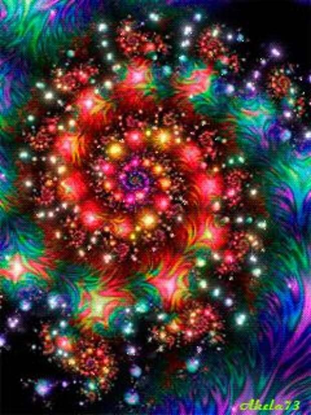 12 декабря Активируются Звёздные Врата 12:12, и 21 декабря Активируются Звёздные Врата 13:13.