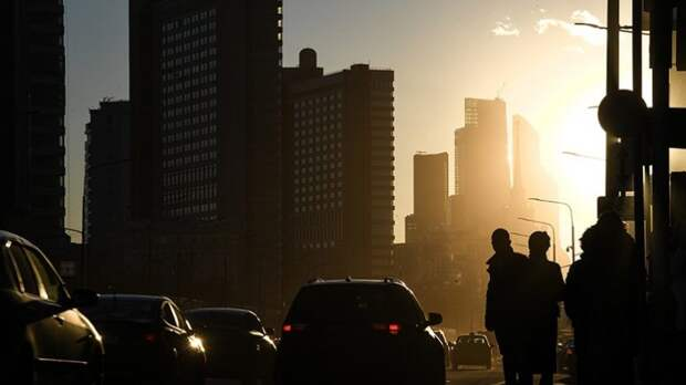 В российской экономике ожидается «оттепель»