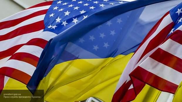Полковник Баранец: получение Украиной ядерного статуса сделает страну главным врагом США