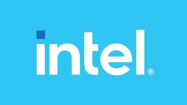 Прибыль Intel выросла на снижении себестоимости 10-нм процессоров
