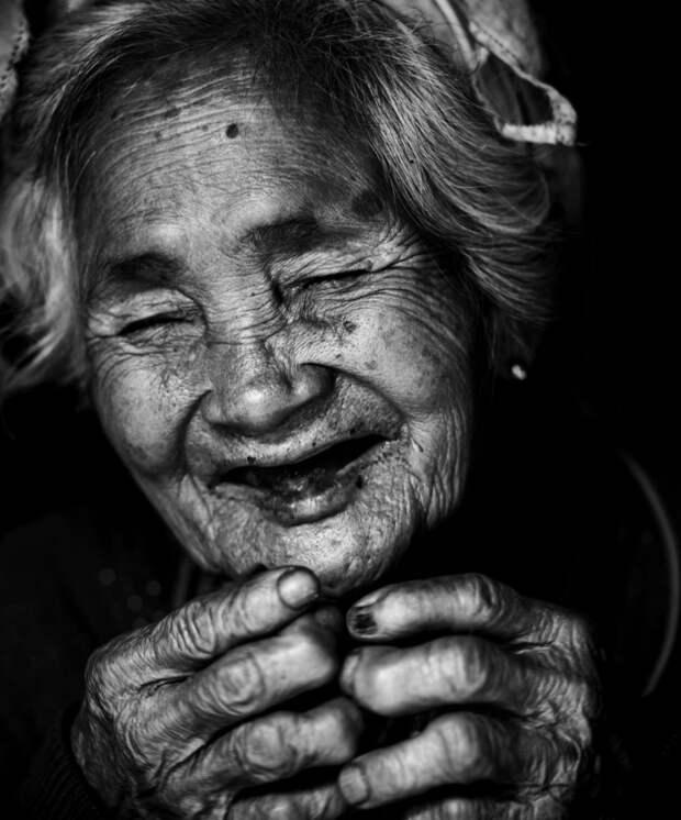 Эмоции икраски: 30 лучших фотографий финалистов конкурса Agora Best Photos 2020
