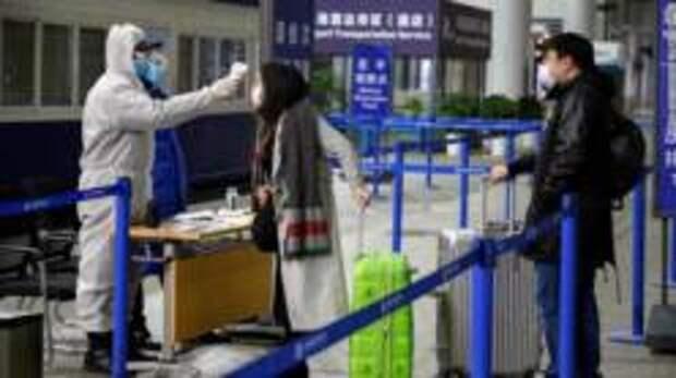 Какое будущее ждёт аэропорты России после коронавируса