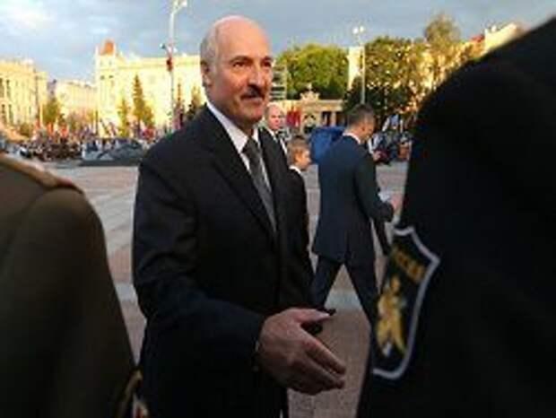 Новость на Newsland: Примеры белорусских дружественных инициатив