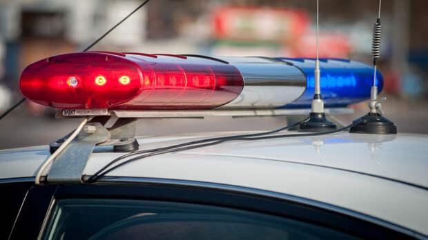 Полицейские могли спасти мальчугана, но… Маньяк 7 дней глумился над ребёнком, но дверь не сломали из-за ордера