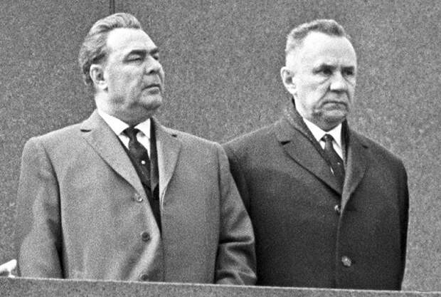 «Реформа Косыгина»: как ещё в 1965 году в СССР хотели сделать Перестройку