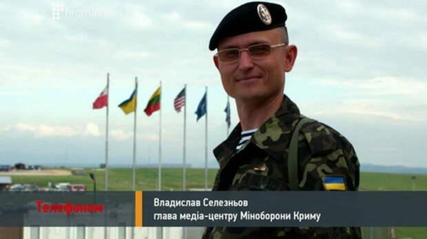 В Киеве паникуют из-за формирующегося танкового кулака России
