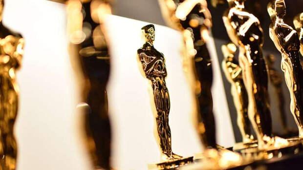 """Новые правила """"Оскара"""" и 9 фильмов-победителей, которые и так им соответствовали"""