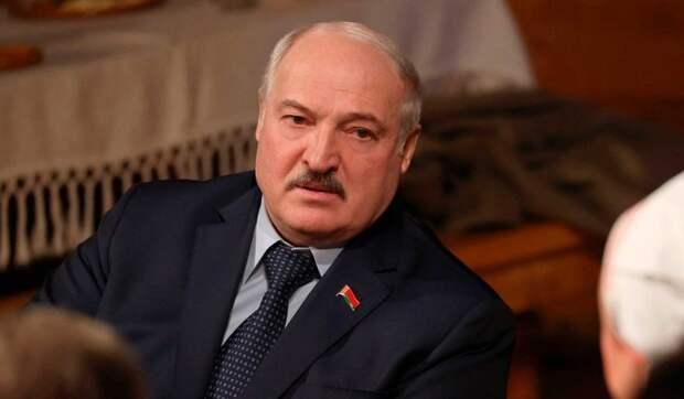 Белорусский политик Лебедько заявил об отсутствии поддержки у Лукашенко со стороны народа и элит
