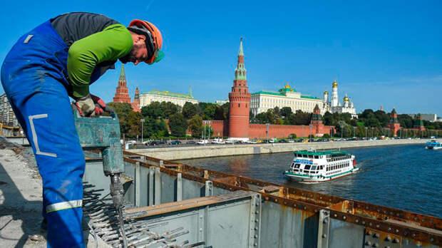 Закон внесён: Путин совершил революцию в госуправлении
