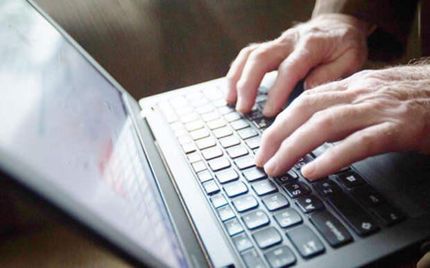 «Письма счастья» в электронном виде стали приходить в два раза чаще