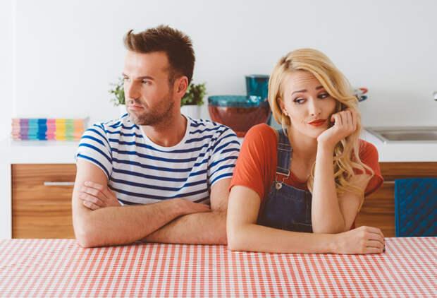 9 признаков действительно гармоничных отношений, которые не испортить