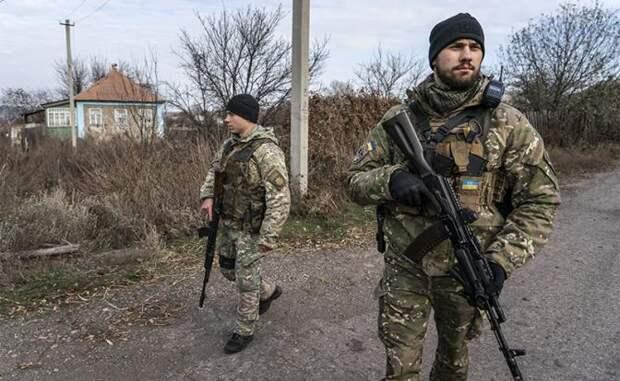 5 сценариев для мятежного Донбасса: На кону стоит судьба России