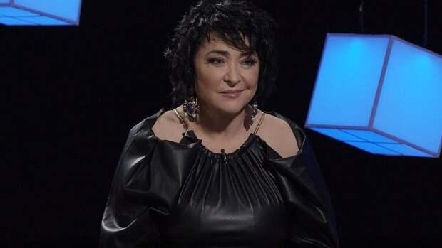 После закрытия Comedy Woman Еприкян призналась в проблемах с психикой