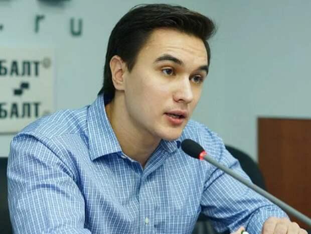 Эти меры быстрые и эффективные: депутат Госдумы РФ рассказал как победить коррупцию в России