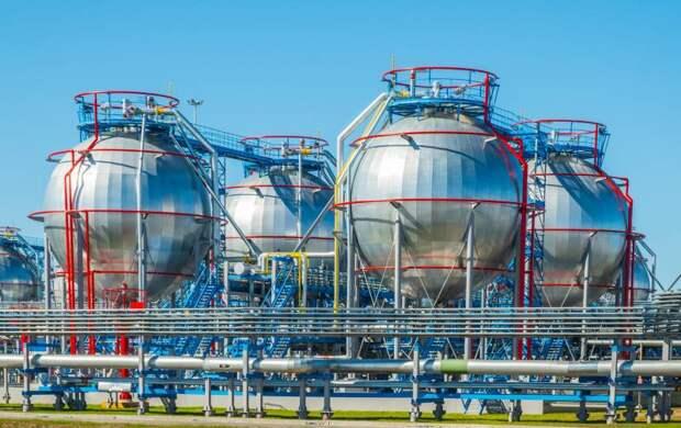 Biznes Alert: Вслед за Турцией «Газпром» потеряет и Польшу