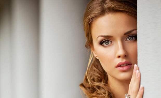 8 признаков того, что вы встретили свою будущую жену