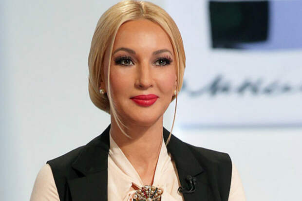 Российские звезды, которые просто сходят с ума по пластической хирургии