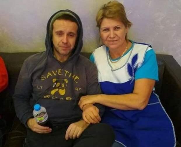 Болезненный вид Андрея Губина удивил поклонников