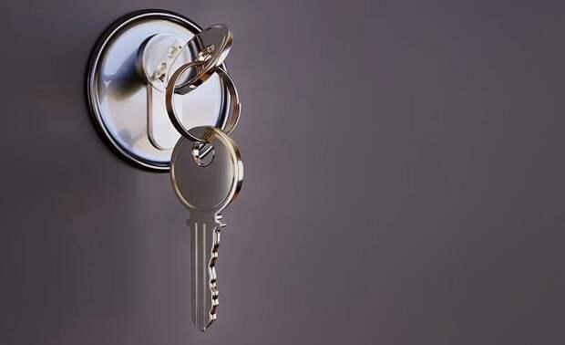 Как не нарваться на мошенников при покупке недвижимости?