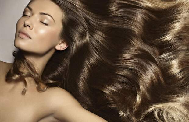 Как предотвратить сечение волос |здоровые и красивые волосы