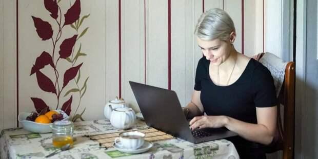 Наталья Сергунина: двухнедельный проект «Весенняя неделя добра» стартует в Москве. Фото: Е. Самарин, mos.ru