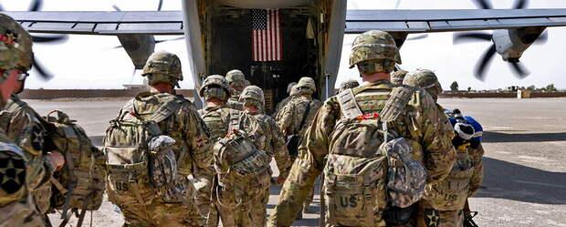 Российскую базу в Армении хотят заменить на американскую – Шахназаров