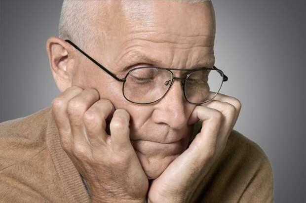 Можно ли предотвратить болезнь Альцгеймера