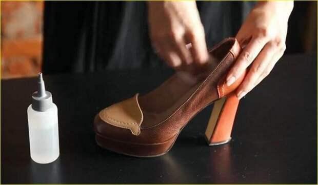 туфли (700x407, 26Kb)