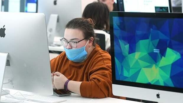 Минкомсвязь предложила компенсировать IT-компаниям отмену льгот по НДС