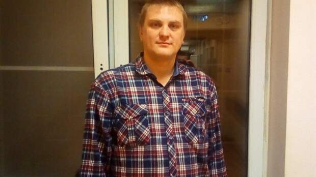Адвоката подозреваемого вотравлении таллием вТаганроге накажут занарушения