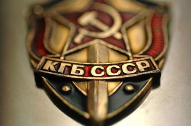 День рождения легенды: 67 лет назад в СССР был создан КГБ