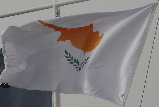 Кипр и США подписали меморандум о сотрудничестве в сфере обороны