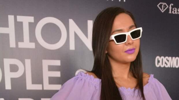 Образ русской женщины публично оскорблён: Манижа нарушила закон, ей нельзя ехать на Евровидение