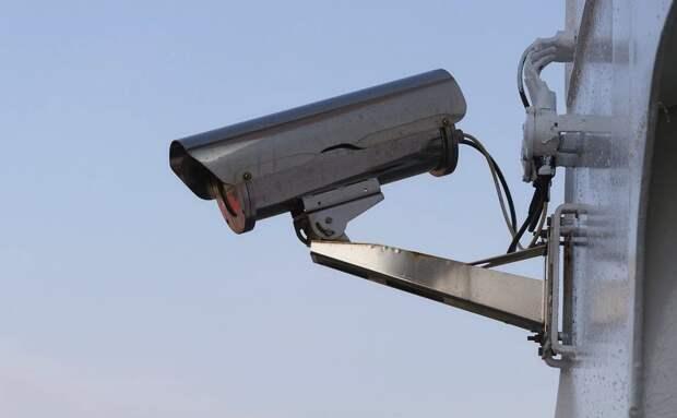 Власть устроит тотальную слежку за севастопольцами