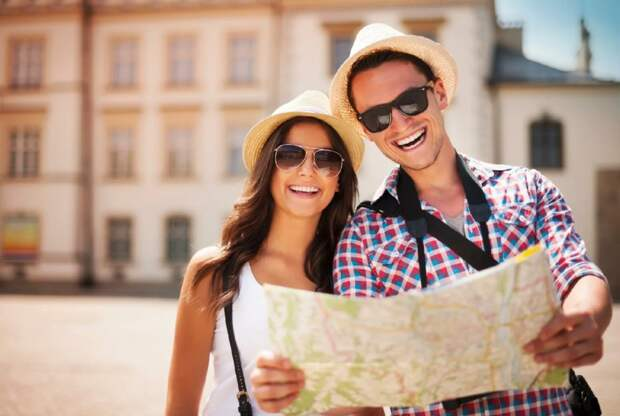 Стали известны сроки открытия границ стран, популярных у российских туристов