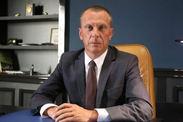 По «карманам» крымских руководителей