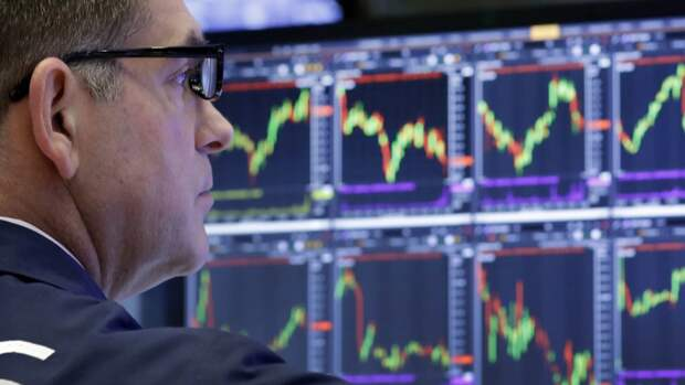 Уровень $40 забаррель преодолела цена нефти марки Brent