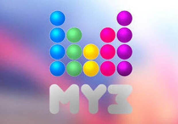 «Муз-ТВ» разжаловали из главных музыкальных каналов