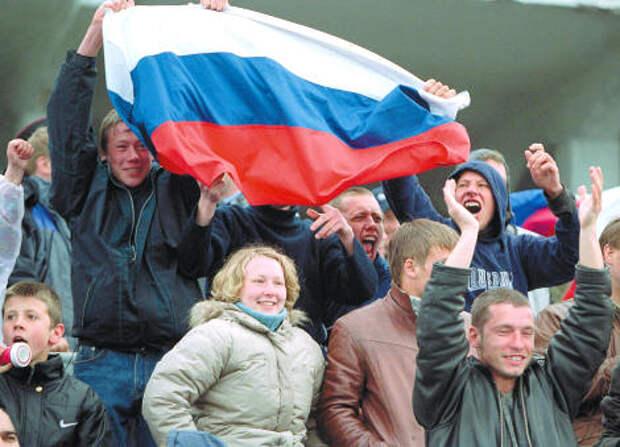 Почти половина россиян оказались бюджетниками