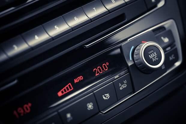Почему в жару машина плохо едет и что с этим делать