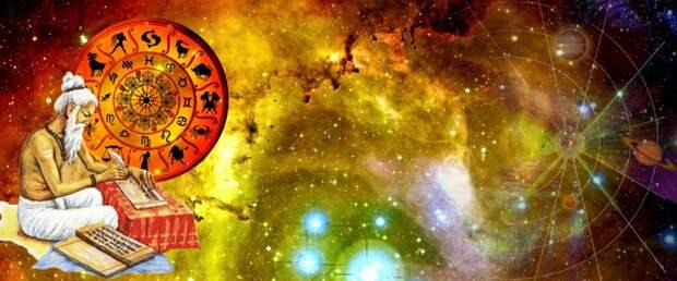 Чем уникальны люди, рожденные в воскресенье, мнение астрологов