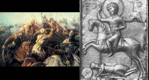 Басианская битва