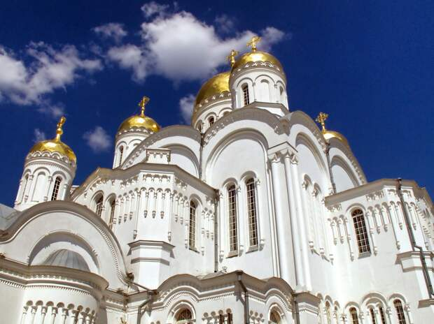 Богословие стало научной дисциплиной в России